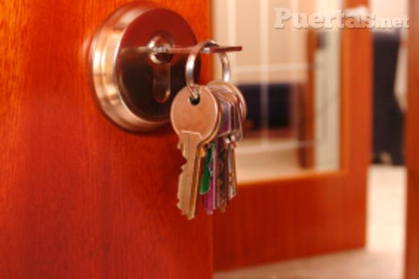Seis consejos para hacer su hogar más seguro contra ladrones