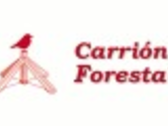 Carrion Forestal