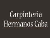 Carpinteria Hermanos Caba