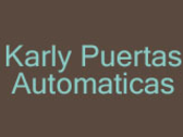 Karly Puertas Automaticas