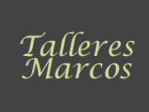 Talleres Marcos