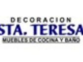 Decoración Sta Teresa