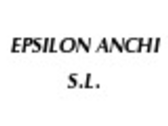 Epsilon Anchi S.l.