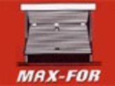 Max-For S.l.