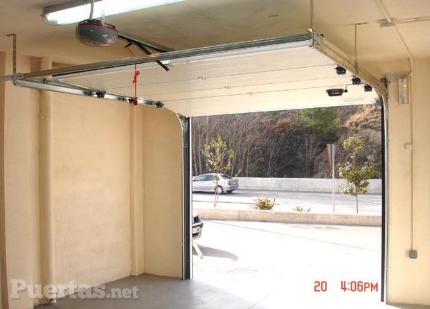 Im genes de navatek puertas automaticas sl - Puerta garaje bricodepot ...