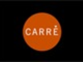 Carré Furniture Sa