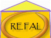 Refal