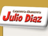 Carpinteria Julio Diaz