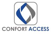 Confort Access Baleares