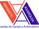 Abrimatic Axarquia