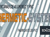 Hermetic-System