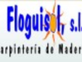 Floguisol