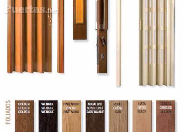 Comprar ofertas platos de ducha muebles sofas spain - Fabrica de puertas en madrid ...