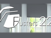 Fusters 22
