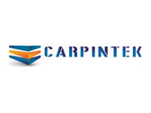 Carpintek Mobdesign