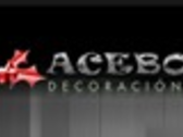 Acebo Decoraciones