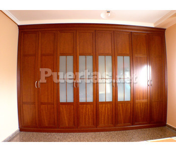 Puertas laita - Puertas armarios empotrados precios ...