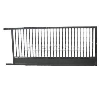 Puertas exteriores for Precio puertas correderas de exterior