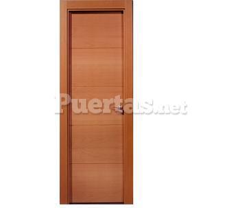 Cat logo de puertas laita for Catalogo puertas interior