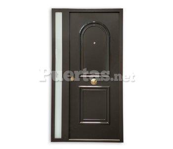 Puerta para exteriores 10al - Puertas para exteriores ...