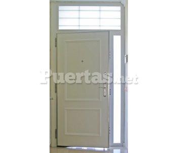 Cat logo de puertas kiuso - Puertas kiuso ...