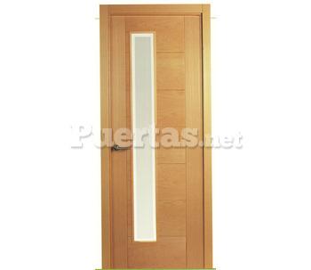 Puerta de interior y exterior 12 for Puertas de interior y exterior