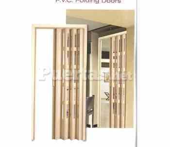 Puertas plegables de interior for Puertas plegables interior