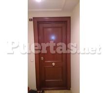 Cat logo de puertas asturias - Puertas exterior asturias ...