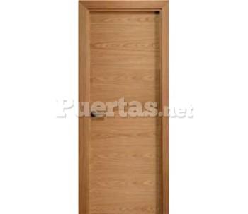 Comercial de puertas y maderas alicante sl for Puertas en block precios