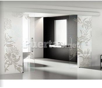 301 moved permanently - Catalogo de cristales para puertas de interior ...
