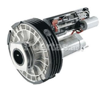 Motores para persianas y toldos motorizar su persiana al - Motores tubulares para persianas ...